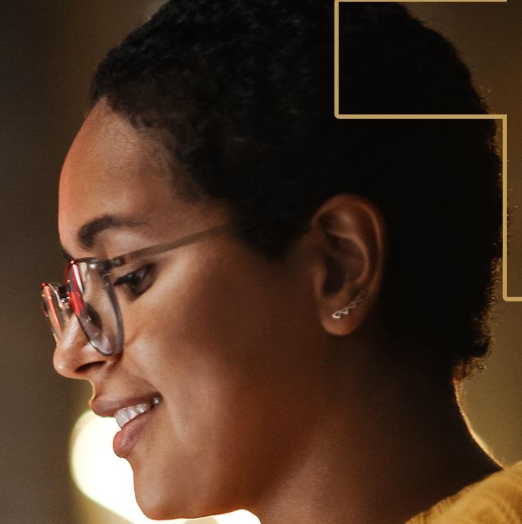 Conheça os Folders Digitais do Standard Ouro Campos Gerais