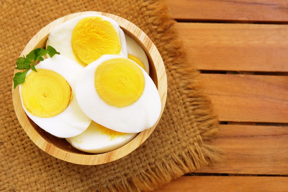 Como transformar os ovos de galinha em aliados da dieta