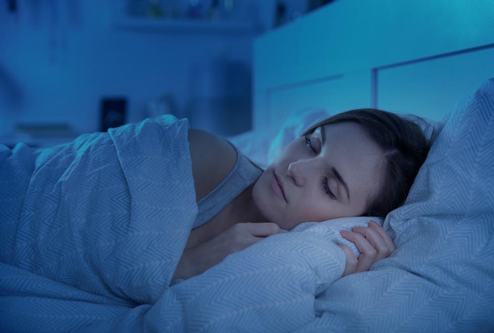 Distúrbios do sono: Noites mal dormidas podem acarretar diversos problemas à saúde