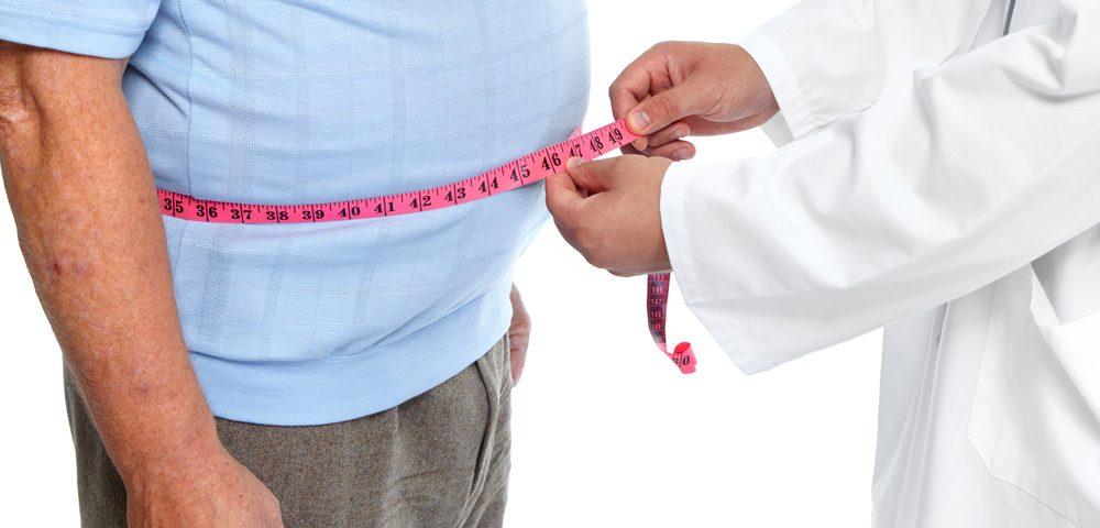 Emagrecer com saúde: apoio multidisciplinar favorece manutenção dos resultados