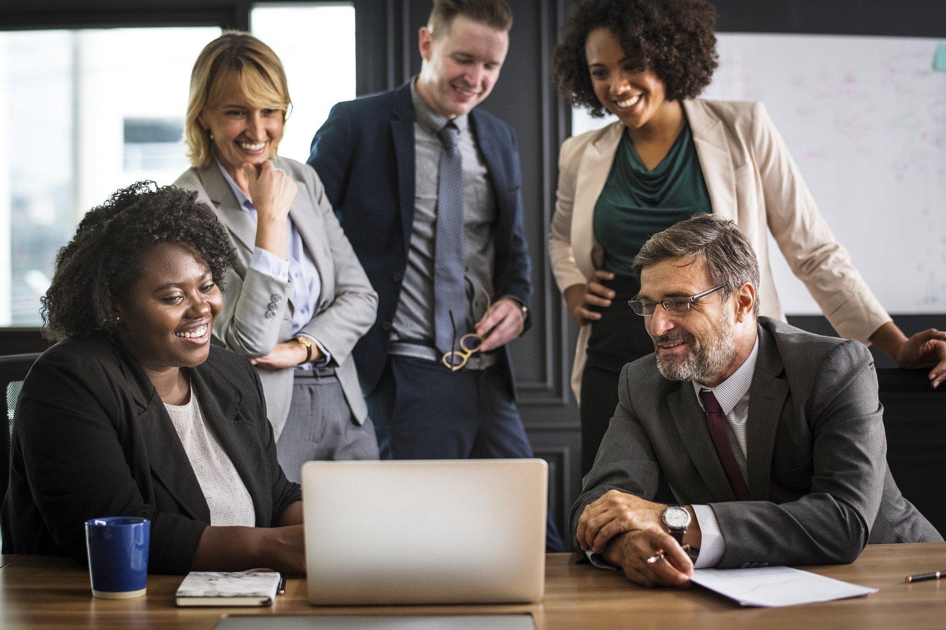 Plano de saúde empresarial: Saiba como contratar