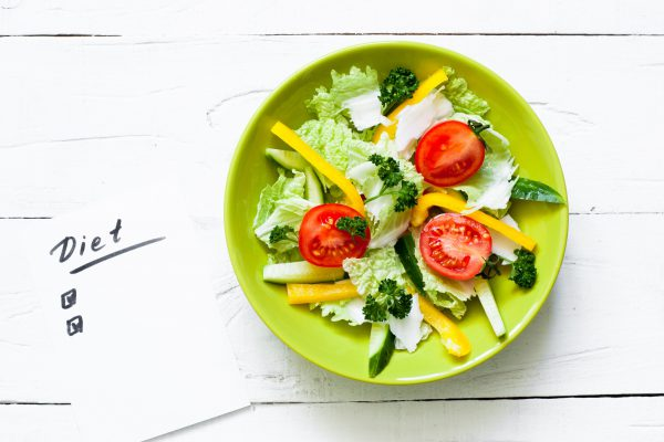 Você sabe qual é a diferença entre produtos light, diet e zero?