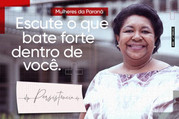 Uma homenagem às Mulheres da Paraná Clínicas